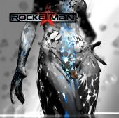 RocketMan bei MySpace Music